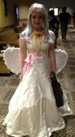 Colossalcon 2014 32 by TGrrr89