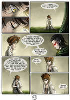TCM: Volume 10 (pg 19) by LivingAliveCreator