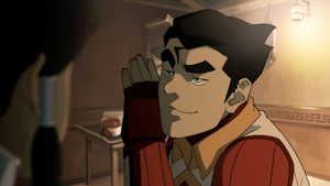 1080p Bolin by Ooze33