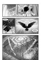 Left Below chapter 3 page 57 by senji-comics