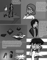 page4 by Dona-chan