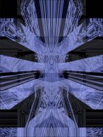 abstract digital art by jef-photos