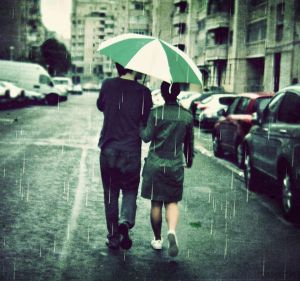 November rain by disposable heroX - ` Her TeLden Kar���k G�zel Avatarlar ...