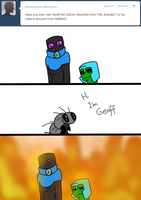 Geoff by Ask-Creeps-and-Lanky
