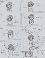 I'm Single and I Love it by TheCat-In-TheClouds