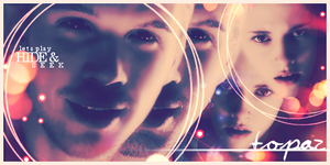 Twilight Banner by my-poetic-demise