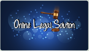 Online Legal Solution by AbhishekGhosh