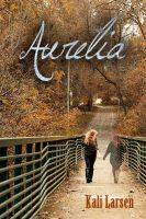 Book cover: Aurelia by Windflug
