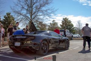 12C 50th Anniversary by NoBoringPhotos
