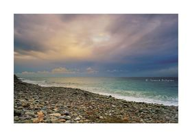 After the storm by YannickDellapina