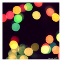 holiday.lights by sarah-marley