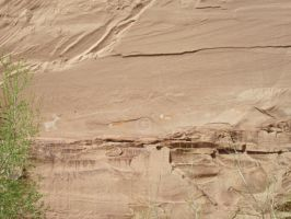 Pictographs by InsanityBunneh
