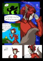 TNBC Riding Hood - Page 4 by TamarinFrog