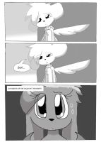 Suni 02 - page 24 by Flowers012