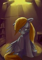 I just wanted to help by lexx2dot0