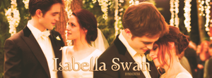 Isabella Swan by N0xentra