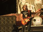Ace Frehley Rocklahoma 2008 3 by kissfan75