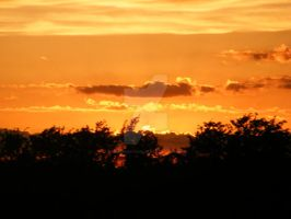 sunset13 by Kimberley-Taylor