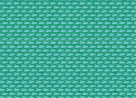 Nightmare wrapping paper 5 by TimBakerFX