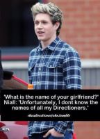 NIALL! by cocobeanc