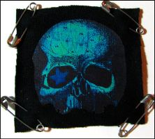 skullpatch_2 by bleedsopretty