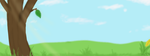 Background Scene WIP for cover photo comp by Wild--Star