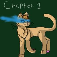 warriorcatalia/book 1/heartlines/ chapter 1 by Wolvestorms