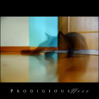 Prodigiousness 11 by GregorKerle