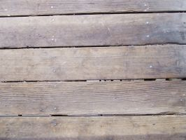 Wood.Planks001 by NoRulesStock