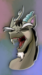 Discord TF 4/5 by tf-sential