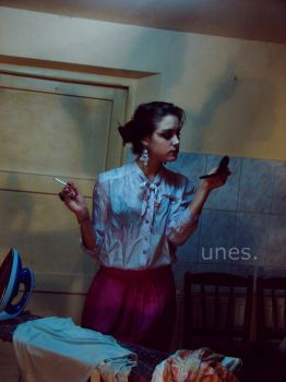 desperate housewife 5 by unes