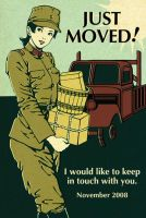 Moving Card 1 by jd-loge