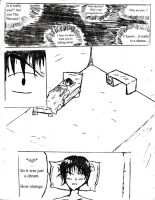ELEMENTS ch2 21 by BX3