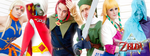 LoZ: Skyward Sword UK by Tif9123