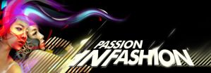 passion in fashion by boeniceboy