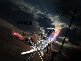 scantraxxdotcom by pullzar