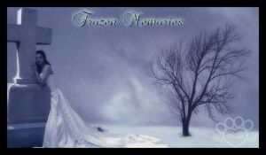 + Frozen Memories + by silentfuneral