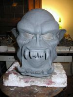ork latex mask 2011b-1 by damocles-shop