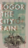 the city of rain by peek-a-bow