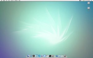 osx270510 by zoeid9