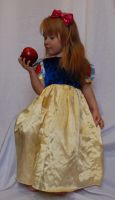 Snow White_8 by anastasiya-landa