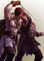 fencing_lesson_updated_ver.3 by ebonykkk