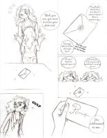 Pierrot Gig 2 page 20 by PrinceRose