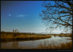 Landschaft-2 by kaegi-design