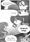 Broken Wings - Page 142 by ChibiStarChan