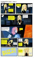 TT_Formative Days - Part 4 by ghost085