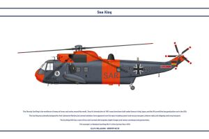 Sea King Germany 1 by WS-Clave