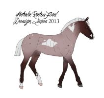 Design 551 by Howlingreaches