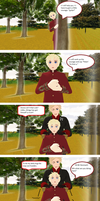 Birth of Sealand *page 25* by SouthParkFirefly
