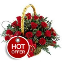 Send Flowers to Kolkata - Florist in Kolkata by VikramFlorist99